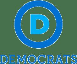 DNC_logo
