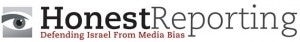 logo-entiretext-03-noHR-boldDefend-Focus630x882