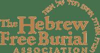 HFBA-Logo-200