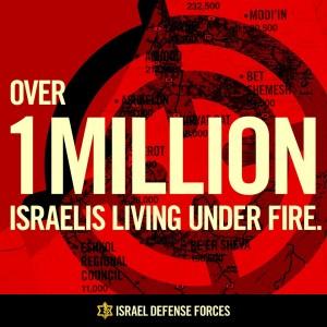 israel-under-fire0