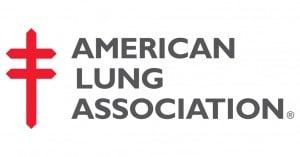 ala-logo-share-new
