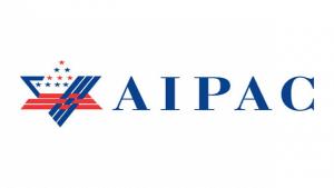 AIPAC2