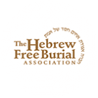 Herew-Freee-Burial-logo