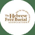 Herew-Freee-Burial-logo