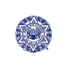 Jewish_War_Veterans_logo