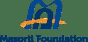 Masorti-Logo-e1471353967594